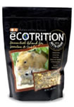 8 in 1 Ecotrition Essential Blend para Hamsters y Jerbos