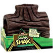 8 in 1. Ecotrition, Snak Shak